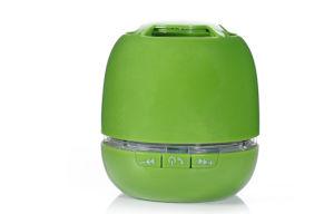 Factory Mini Bluetooth Speaker pictures & photos