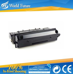Compatible Ug3313/UF550 Drum Units for Panasonic Ug3313/UF550 Copier Machine pictures & photos