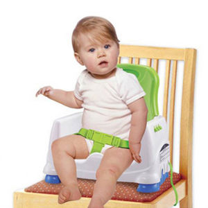 Baby Toy Baby Booster Seat (H0877020) pictures & photos