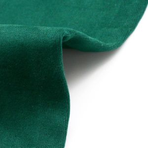 Cotton Spandex Dobby Fabric for Fashion Garment pictures & photos