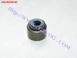 Yog Motorcycle Engine Spare Parts Alloy Valve Seal Valve Stem Complete Bajaj Tvs Italika Scooters Cub Suzuki En125 YAMAHA Ybr125 Tricycle Lifan for Honda Loncin pictures & photos