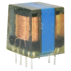Transformer MB-10e (Encapsulated) Single-Phase Transformer