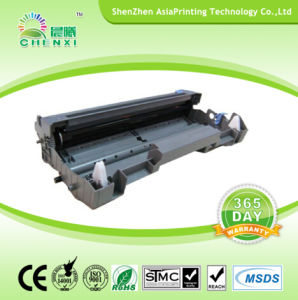 Compatible Cartridge Drum Unit for Brother Dr3150 pictures & photos
