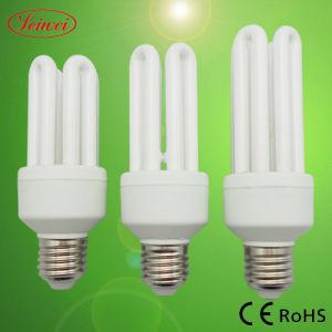 T4 4u 20W 25W 30W 35W CFL