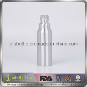 Fuel Additive Aluminum Bottle pictures & photos