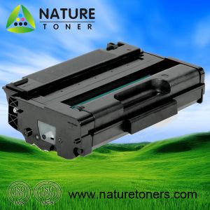 Compatible Black Toner Cartridge for Ricoh Aficio Sp377 pictures & photos