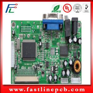 One Stop Service Provider PCB & PCBA