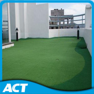 Aritificial Grass for Golf, Excellent Sport Performance and Durable pictures & photos