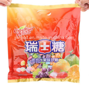 Fruit Flavors Sugus Celebrate The New Year in Bulk Packaging pictures & photos