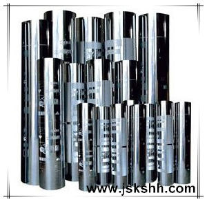 China Rotogravure Printing Cylinder in High Quality pictures & photos