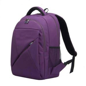 Stylish Waterproof Computer Backpack Sh-16061626 pictures & photos