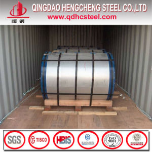 Print Design Flower Color Coated Steel Coil pictures & photos