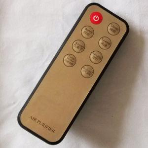 8 Button Remote Control Electric Lpi-M08 pictures & photos
