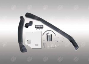 off-Road Snorkel for GM/Holden/Isuzu Rodeo/Campo R7 pictures & photos