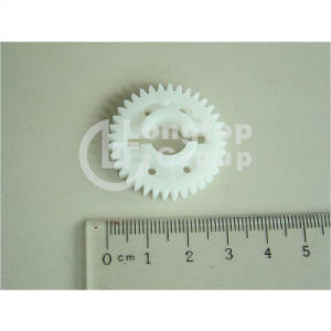 ATM Parts NCR Gear Dispenser Gear (277-0009016) pictures & photos