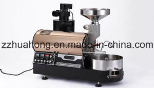Home 1 Kg 2 Kg 5 Kg Coffee Roaster, Mini Coffee Roaster Machine pictures & photos