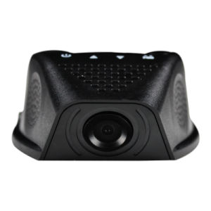 1080P Car DVR with Obdii (DVR-903) pictures & photos