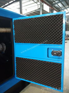 Weichai Diesel Engine Canopy Type Diesel Power Generator Set 5kw~250kw pictures & photos
