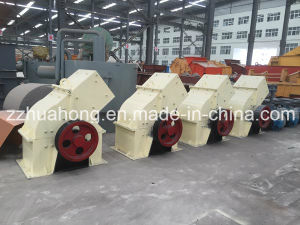 Hammer Stone Crusher Machine Price in India pictures & photos