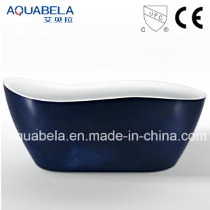 2016 New Style America Standard Sanitary Ware Freestanding Bathtub (JL632) pictures & photos