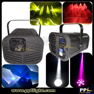 Yodn Sniper 132W 2r Scanner Laser Light Disco Beam Light pictures & photos
