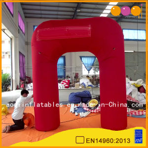 Aoqi Inflatables Party Mini Arch (AQ53124) pictures & photos