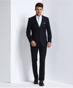 Latest Design Coat Pant Men Tuxedo pictures & photos