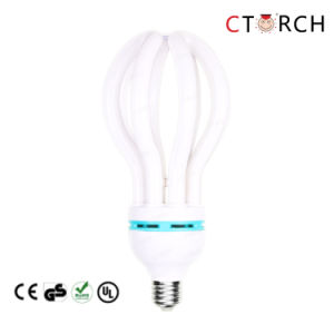 Torch Lotus Energy Saving Lamp with Ce and RoHS with 105W Ctorch pictures & photos
