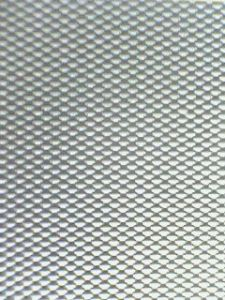 Rubber Sheets in Basket Wave Design pictures & photos