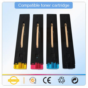 Compatible for Xerox Color 550/560 Toner Cartridge pictures & photos