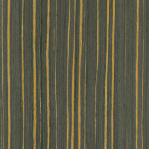 Engineered Veneer Ebony Veneer Reconstituted Veneer Recon Veneer Recomposed Veneer pictures & photos