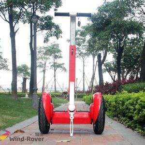Hot Sale Fashion Personal Transport Electric Golf Cart pictures & photos