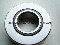 Track Roller Bearing Full Needle Roller Bearing Natv10 pictures & photos