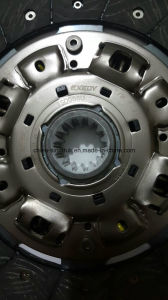 Hot Sale Exedy Clutch Disc Isd086u of Isuzu pictures & photos