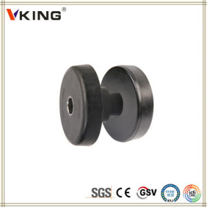 New Anti Vibration Rubber Auto Parts