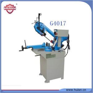"""G4017 Metal Cutting Band Saw 6.5"""", 9"""" Band Saw pictures & photos"""