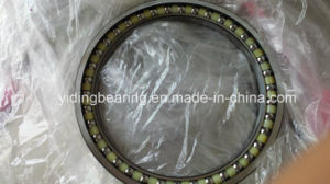 Low Price High Quality Excavator Travel Bearing NTN 180ba-2256 pictures & photos