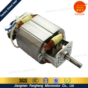 Electric Motor Rpm for Food Mixer Parts pictures & photos