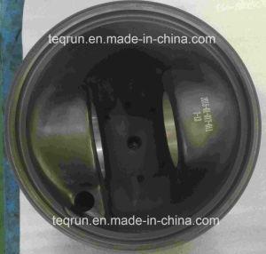 Piston Mtu 956 pictures & photos
