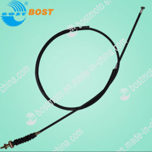Motorcycle Accessory 117.5 Cm Ax-100 Brake Cable pictures & photos