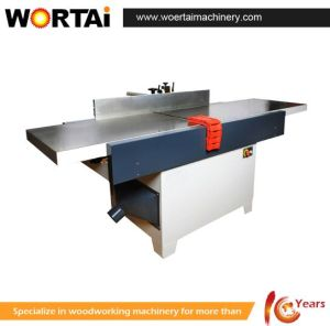 Manufacturer Supplied New Style Woodworking Surface Flat Planer pictures & photos
