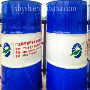 Supply Dicyclopentadiene CAS 77-73-6 Hot Sale