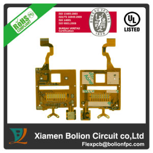 Double-Sided PCB pictures & photos