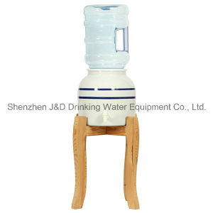Ceramic Water Dispensers for 5 Gallon Water Bottle pictures & photos