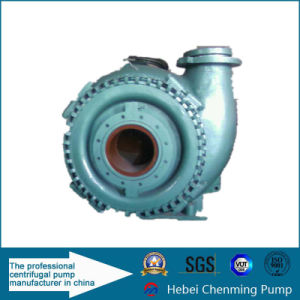 2016 New Design Good Quality Gravel Pump Supplier pictures & photos