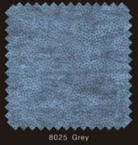Grey Color Non Woven Paste DOT Interlining with Pes Powder (8025grey) pictures & photos