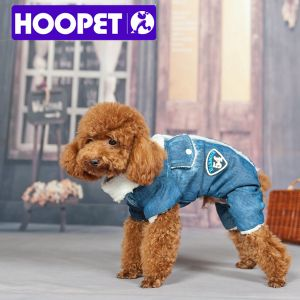 Fashionable Big Pet Wear of Dog Clothes pictures & photos