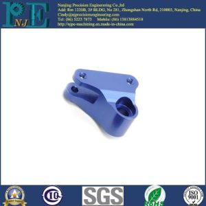 Customized Aluminum Anodize Clamping Device pictures & photos