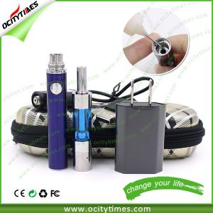 Shenzhen E Cigarette Best E Cig Evod Starter Kit pictures & photos