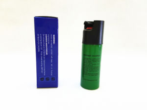 Guard Oc Spray High Quality Pepper Spray 60ml pictures & photos